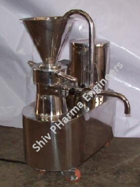colloid_mill