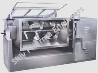 kitchenaid professional 600 mixer manual